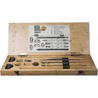 Liqui Moly Adapter Kit / ASIA