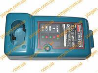 Зарядное для шуруповёртов Makita 6270