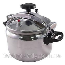 Скороварка Royalty Line RL-PC12 12 литров