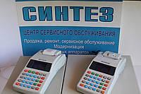 Кассовый аппарат MG-V545T с КСЕФ GPRS / Ethernet / Wi-Fi