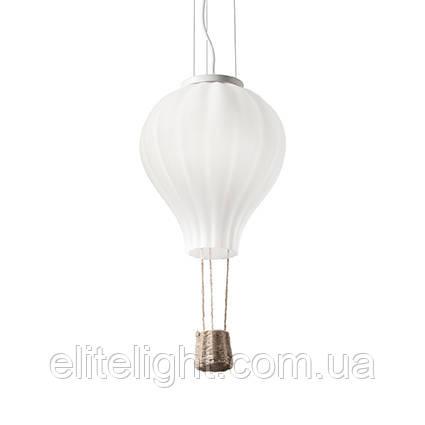 Подвесной светильник Ideal Lux DREAM BIG SP1 179858