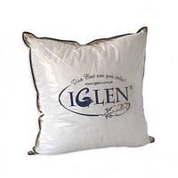 Подушка IGLEN 100% синтетика 40*40 см