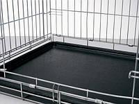 Savic Поддон в клетку Дог Резиденс (Dog Residence), пластик