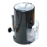 Измельчитель льда Co-Rect, цвет черный, 5 кг/час, Подрібнювач льоду Co-Rect, цвет чорний