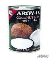 Кокосовое моломо AROY-D