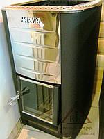 Печь для бани Harvia M3