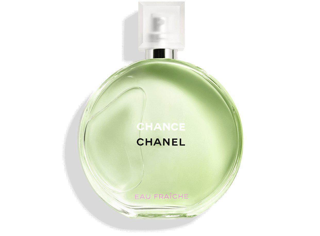 5a4303446c0b Chanel Chance Eau Fraiche 100 Ml (Шанель Шанс Фреш ) — в Категории ...
