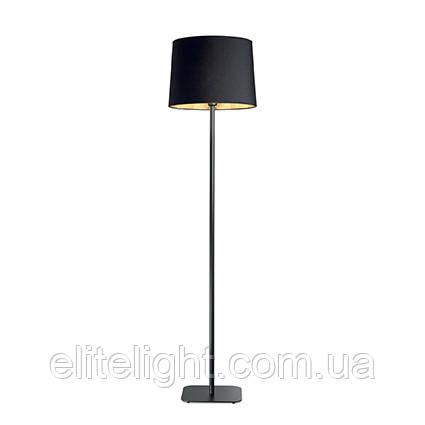 Торшер Ideal Lux NORDIK PT1 161716