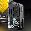 Бокс мод Limitless Arms Race V2 LMC 220W Оригинал, фото 3