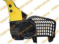 Крышка тормоза для REBIR MKZ 38/41.