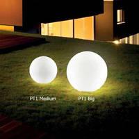 Светильник Ideal Lux SOLE PT1 MEDIUM 191621