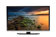 Телевизор Artel LED 28ART9000 (28 дюймов)