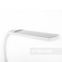 Настольная светодиодная лампа FunDesk L1 , фото 3