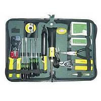 Набор оборудования инструмент ремонт 05151132