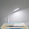 Настольная светодиодная лампа FunDesk L1 , фото 6