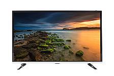 Телевизор Artel LED 32ART9000S (32 дюйма, Smart TV)