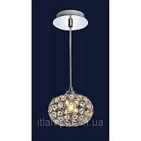 Люстра светильник Art712lstA8001хром
