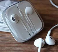 Наушники Apple EarPods в Украине. Сравнить цены b94a2418974a0