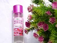 Розовая вода (Divya Gulab Jal, Patanjali)