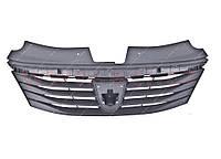 Решетка радиатора FPS Dacia / Renault Logan тип Dacia фаза 2