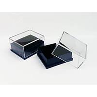 Футляр / коробочка для значків