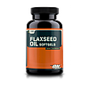 Optimum Nutrition Flaxseed Oil 100 caps