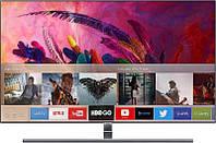 Телевизор Samsung QE65Q7FNAU, фото 1