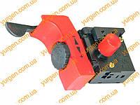 Кнопка для дрели DWT SBM-600VS.