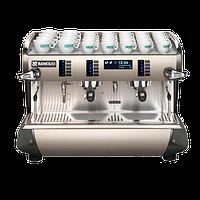 Продажа кофейного оборудования б/у