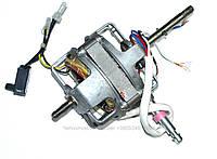 Мотор (двигатель) для вентилятора универсальный 40W (без поворотного механизма).