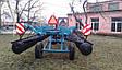Лущильник дисковой ЛД-8, Агромаш, фото 3