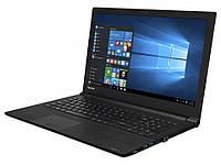 "Ноутбук Toshiba SATELLITE PRO 15.6"" R50-B-109 i3-4005U/4Gb/HDD 500Gb ""Over-Stock"""