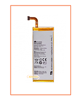 Аккумулятор Батарея Huawei Ascend G6-U10 (HB3742A0EBC) 2000 mAh