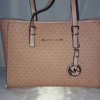 568dae2f89b9 Женские сумки копии брендов в Украине. Сравнить цены, купить ...