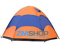 Палатка 5-местная MV 0018