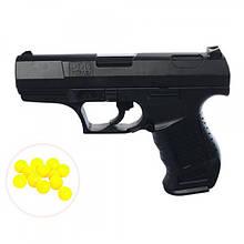 Пистолет P998  на пульках