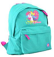 Рюкзак молодежный ST-30 Cold mint, фото 1
