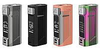Joyetech Espion Solo 21700 80W - Батарейный блок для электронной сигареты. Оригинал, фото 1