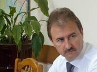 Попов объяснил причину демонтажа плавучих зданий с набережной Днепра