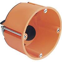 Kaiser Коробка установочная для полых стен ECON 63, 9263-21