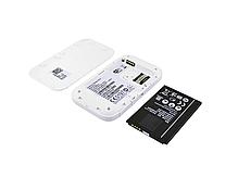 4G LTE WiFi роутер Huawei R216 (Киевстар, Vodafone, Lifecell), фото 3