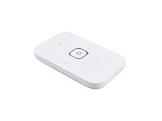 4G LTE Wi-Fi роутер Huawei R216 (Киевстар, Vodafone, Lifecell), фото 2