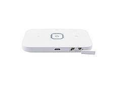4G LTE Wi-Fi роутер Huawei R216 (Киевстар, Vodafone, Lifecell), фото 3