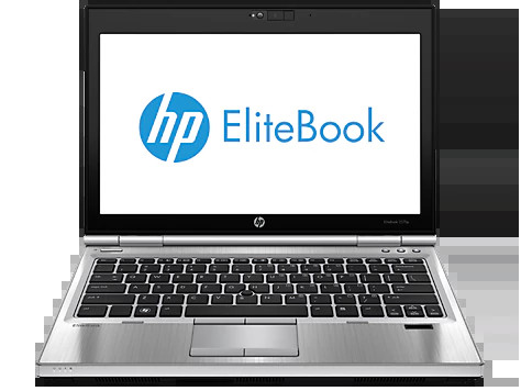 HP EliteBook 2570p  i5-3320M 2.6GHz/4gb/320gb SATA/DVD-rw 12,5""