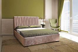 Ліжко Каприз 160х200