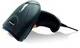 Cканер штрихкодов Newland HR1060
