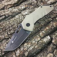 Нож HX OUTDOORS ZD-020, фото 1