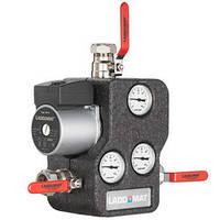 Термосмесительный (насосно-смесительный) узел Laddomat 21-60