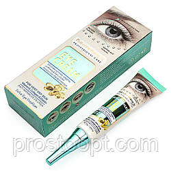 Крем вокруг глаз Wokali Anti-Wrinkles Eye Cream