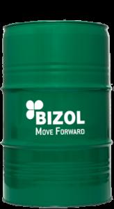 BIZOL Truck Primary 15W-40 60л